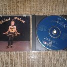 Blind Melon CD, 1992 Capital Records