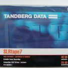 Tandberg 432294 SLR-7 Data Cartridge  20 GB/40 GB