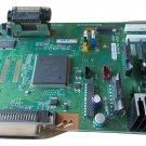 2119403-02 Epson FX main board