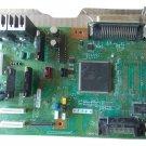 2119402-00 Epson FX main board