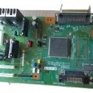 2100048-04 Epson FX main board