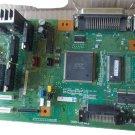 2080658-03 Epson FX main board