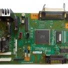 2087384-00 Epson FX main board