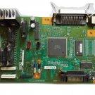2087383-00 Epson FX main board