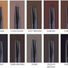 Anastasia Beverly Hills Brow Definer *CHOOSE COLOR