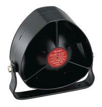 100 Watt Slim Siren Speaker