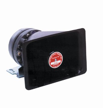 SVP D60 Compact 100W Black Speaker