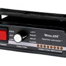 Whelen TACTRL1A Traffic Advisor Control Head