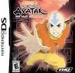 Avatar The Last Airbender - Nintendo DS