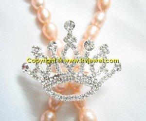 wholesale crown rings