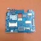 Used Motherboard  1G RAM+8G ROM for CUBOT ONE MTK6589 For Parts