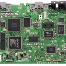 Used MotherBoard Cn-04t274-69861-27n-0114 by Dell For Parts