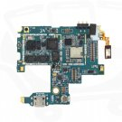 Used Motherboard Mainboard for MSI X58 PRO LGA FOR PARTS
