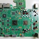 Used For Parts Dell Inspiron 14R N4010 Intel motherboard 7NTDG