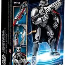 Lego-Star-Wars-75118-Captain-phasma-NEW