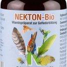 NEKTON BIO BIRD POWDERED VITAMIN FEATHER GROW 375 gr / 5.29 OZ.