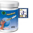 Versele Laga Orlux Handmix -500G