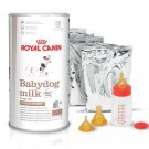 Royal Canin - Babydog Milk 400gr