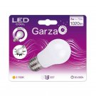 LED GARZA LAMP STD-8W-E27-Shock resistant