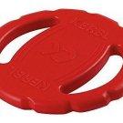 TOYFASTIC Frisbee Disc 20 cm KERBL