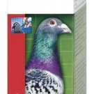 Beaphar Parasite (50 ml) -combat mites and lice in pigeons,cage and aviary birds