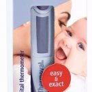 Thermoval- kids oder kids flex Digital thermometer, easy & exact, 10 Sec.