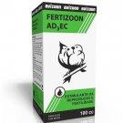 FERTIZOON AD3EC of Avizoon 100 ml (stimulant of fertility) Birds and Cage-Birds