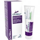 CatMalt 50 gr - MALTA FOR CATS, ELIMINATES BALLS DE HAIR