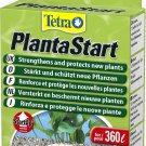 Tetra - PlantaStart 12 Tablets Reinforcement and Protection of New Plants 360L