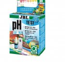 JBL pH 3-10 Test Kit Set for Fresh Water and Marine Aquariums acidity of water