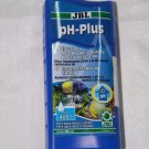 JBL pH Plus 100ml Increase pH and KH of Aquarium Water