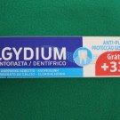 NEW ELGYDIUM 100ml * Anti-plaque Toothpaste - SUPER OFFER -