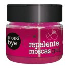 GEL MOSKIBYE REPELLENT FLY 125GR