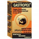Esha Gastropex Aquatic Snail Treatment 10ml - 132US