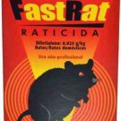 strong poison powerful Fresh bait rat Sachets Rats mouse Sachet kill
