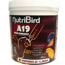 Versele Laga Nutribird A19 High Energy 800g