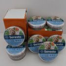 Bayer Seresto for cat 8X collar flea and tick