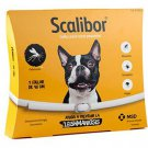 Scalibor Flea Tick Dog Protection Collar 48 cm Length Protect - New Package