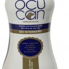 Ocucan eye lotion 360ml for dogs