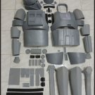 Custom Made Star Wars Scarif Shoretrooper Life Size Armor Prop Kit