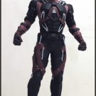 Custom Made Life Size Atom Brandon Routh Superhero Statue Prop