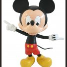 Custom Made Life Size Mickey Statue Prop