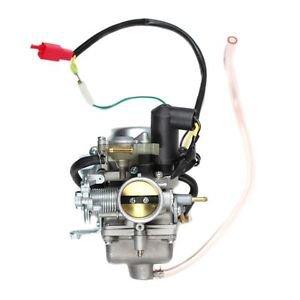 Carburetor Hammerhead Dune Buggy GT GTS SS 250cc Go Kart Carb