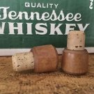 JACK Daniels Discontinued Barrelhouse 1 Bottle Cork