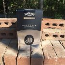 Jack Daniels Limited Edition Discontinued Monogram Gift Box