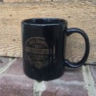 JACK Daniels Discontinued 2013 World Invitational BBQ Coffee Mug - The Jack