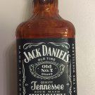 JACK DANIELS Limited Edition 1.0 Empty Painted Display Replica Bottle