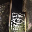 Jack Daniels Limited Edition Side Strike 90 Proof CigarLighter