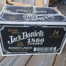 JACK DANIELS Limited Edition 1866 Classic Brewery Empty Case Box -