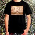 Linkin Park One More Light Tour Dates 2017 Black Concert T Shirt Size S to 3XL LP6
